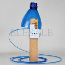 2017 New High Quality Plastic Bottle Cutter Environmental Protection Bottle Cutter Easy To Use