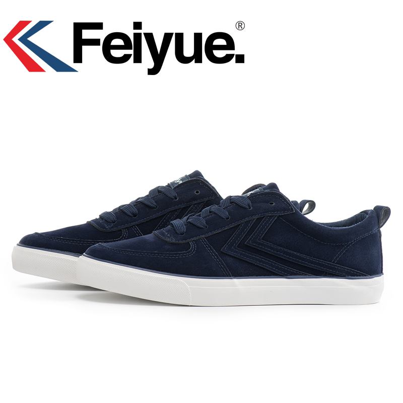 Prix pour Keyconcept 2017 Feiyue Kungfu Martial Chaussures Hommes Femmes Grande Taille Chaussures