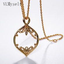 Увеличительное стекло ожерелье jewellers увеличительное es для