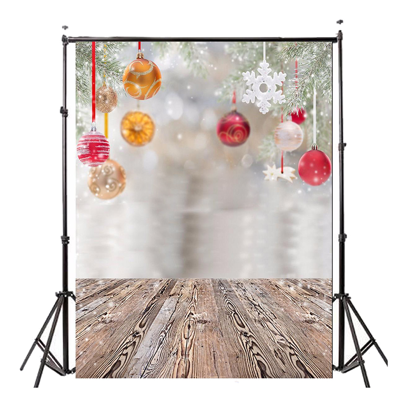 Vinyl Valentine Day Christmas Photography Backdrop Photo Background 10x10ft vinyl backdrops for photography valentine day photography background qr217