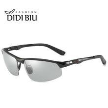 De Polarizada Promoción Compra Gafas Fotocromáticos Sol 0mnN8vw