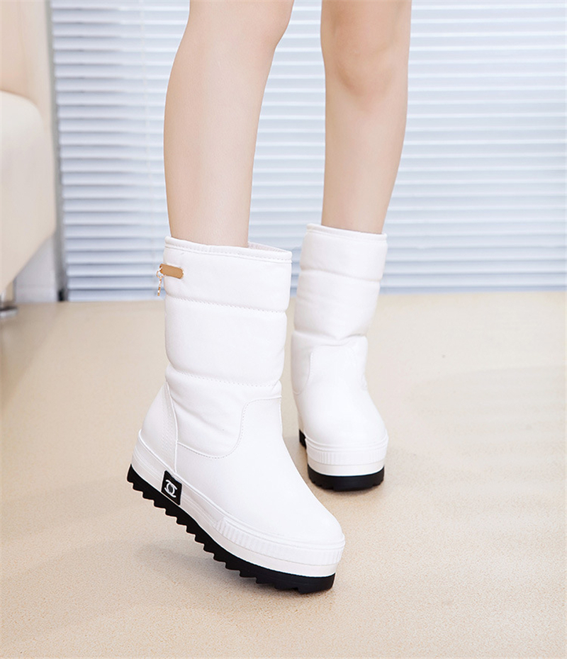 Compare Prices on Whites Snow Boots- Online Shopping/Buy Low Price ...