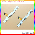 Original New ON and OFF Switch Button Flex Cable For Asus Fonepad 7 ME372CG ME372 K00E Power Flex Cable Replacement Part
