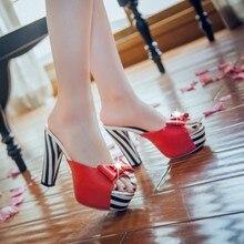 女性の靴sandalias mujerグラディエーターサンダル女性ビッグサイズ夏スタイル女性の靴カジュアルホームビーチサンダルスリッパ16 2