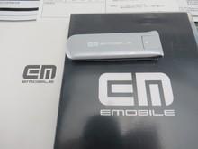 Unlock huawei D21HW Hsdpa Modem 3 G wireless Usb del palillo de tarjeta de datos