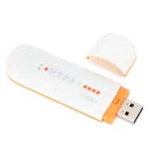 21.6Mbps SIM USIM Network Card Mini Wireless Router WiFi Stick 3G USB Dongle LAN Adapter Hotspot for Windows 2000  XP Vista