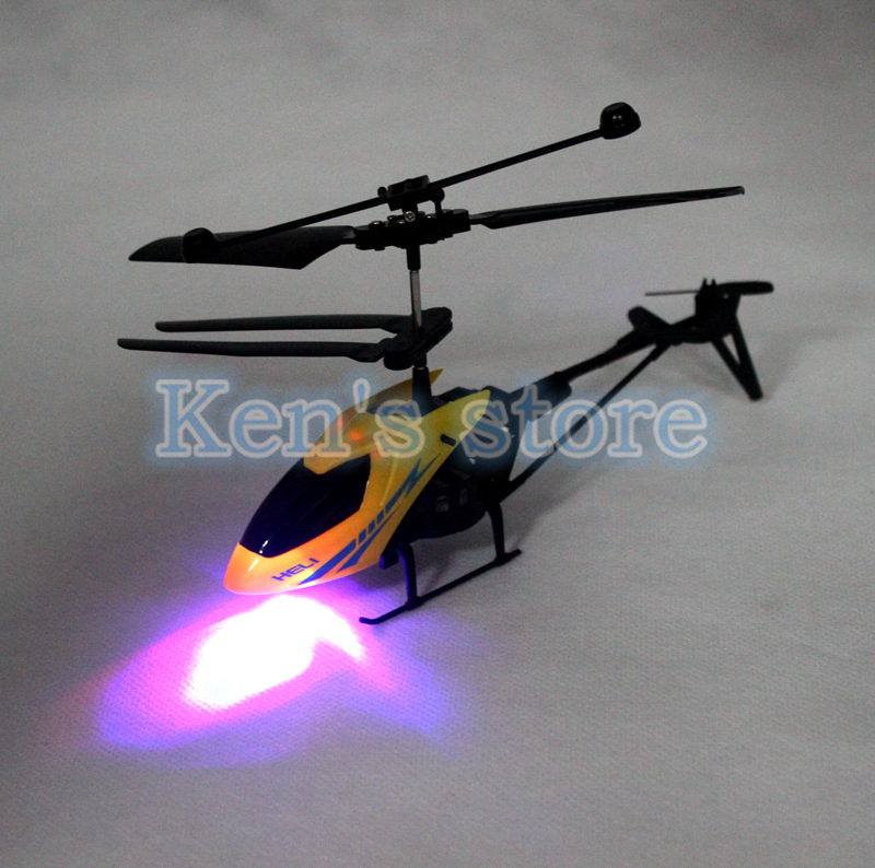 Helicopters Sale Hot Channel
