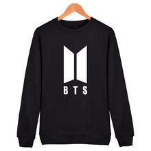 BTS Popular Kpop Sweatshirt