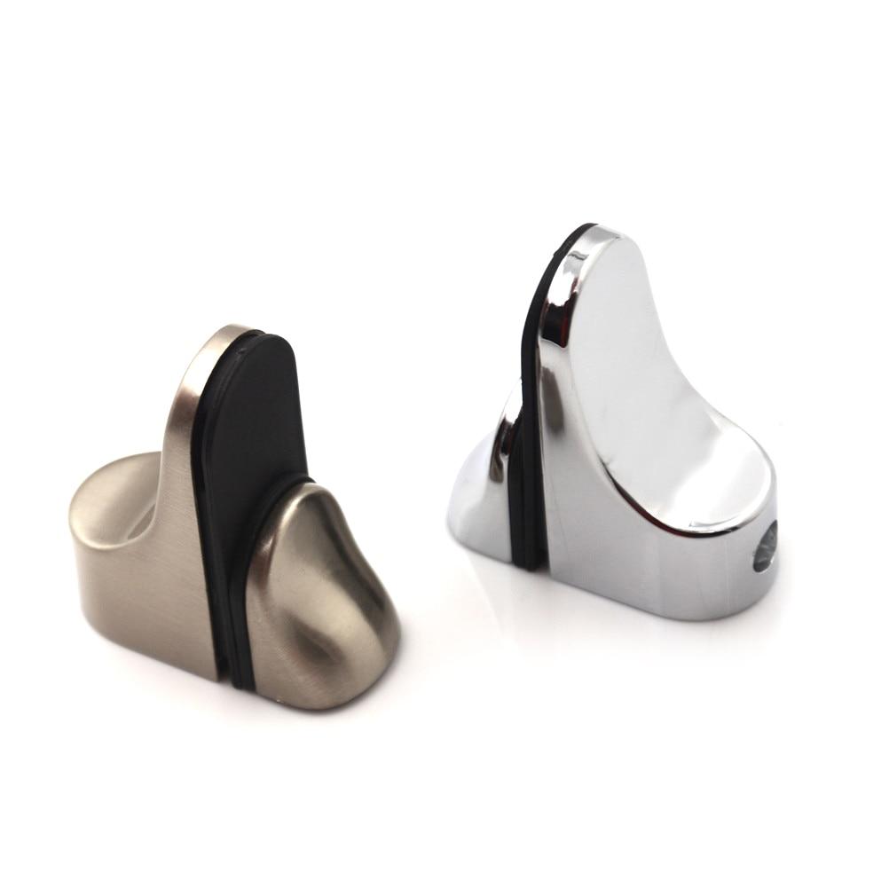 glass-plate-carrier-holder-support-clamp-polished-chrome-glass-shelf-metal-adjustable-bracket-brace-mount