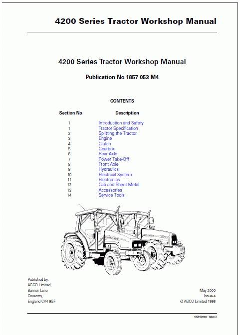 massey ferguson repair manuals usa 2015 na on aliexpress com rh aliexpress com same corsaro 70 tractor workshop manual same tractor workshop service manual