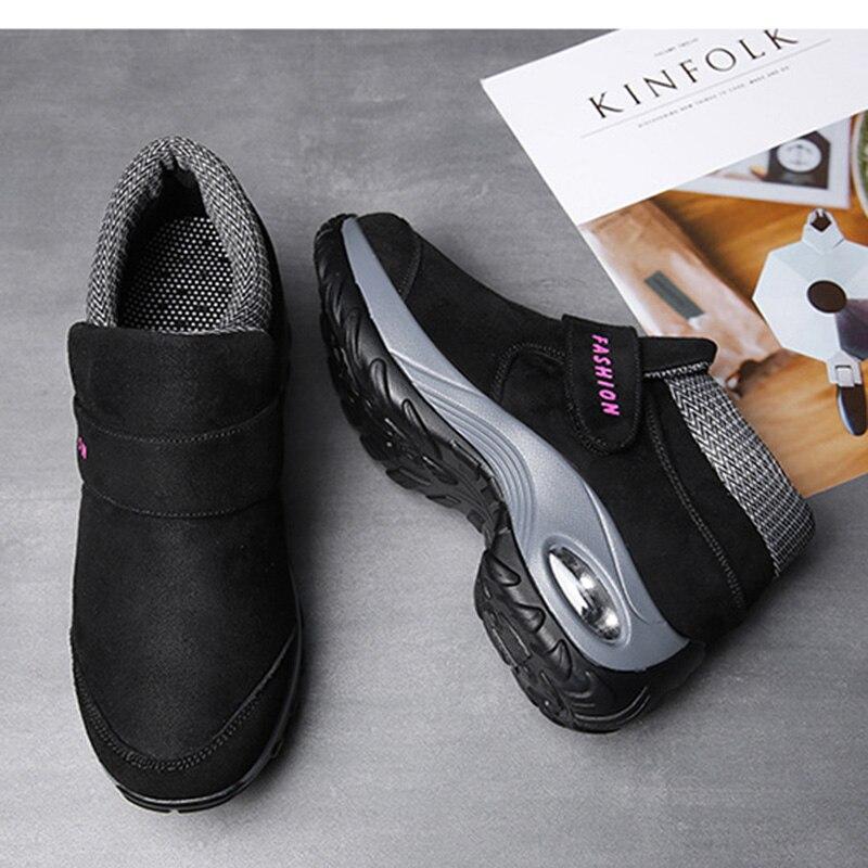 Botas D'hiver Neige khaki La Fourrure Taille 47 Hombre Black Bottes Chaussures De Avec 2018 Reetene Chaud Travail 39 Hommes Casual brown zFxwqEnXa
