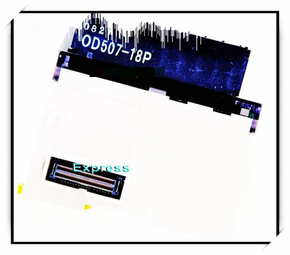 New Original CJ1W-PTS15 PLC 2 Input point Speicial I/O Units new original cj1w b7a14 plc i o 64 point input