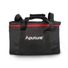 Aputure LED dslr camera light set photography light AL 528W AL 528S AL 528C 528KIT CSW