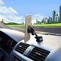 Carro titular do telefone Móvel Universal suporte para tablets smartphones mp3 mp4 mp5 GPS e outros dispositivos