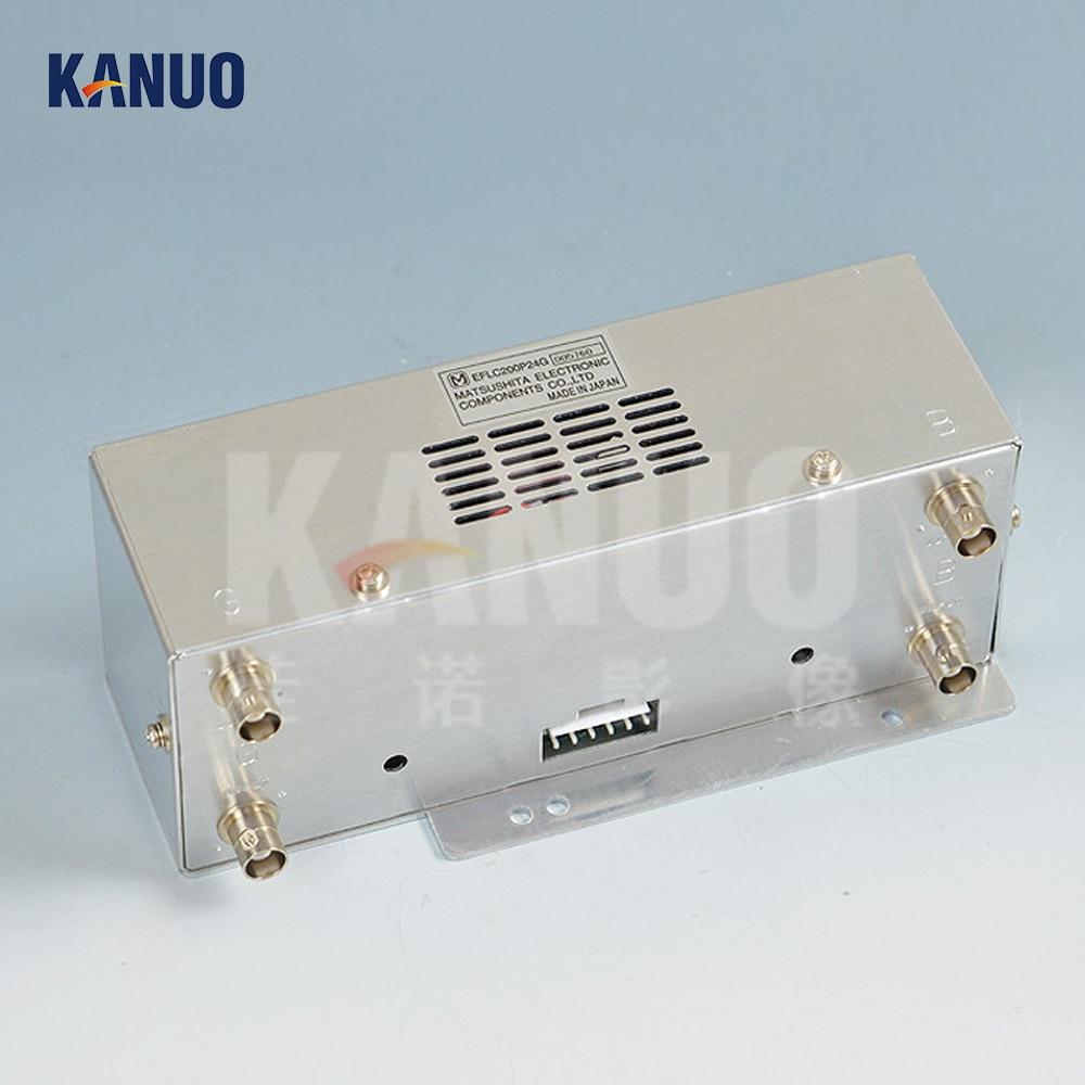 цена на Brand New AOM Driver 616C1059602 398C967318A for Fuji Frontier 330/340/500/550/570 Minilab
