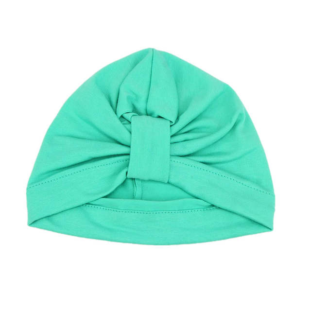 d56a403fcfa0 Online Shop Baby Hat Children Baby Caps Cotton Unisex Girls Boys ...