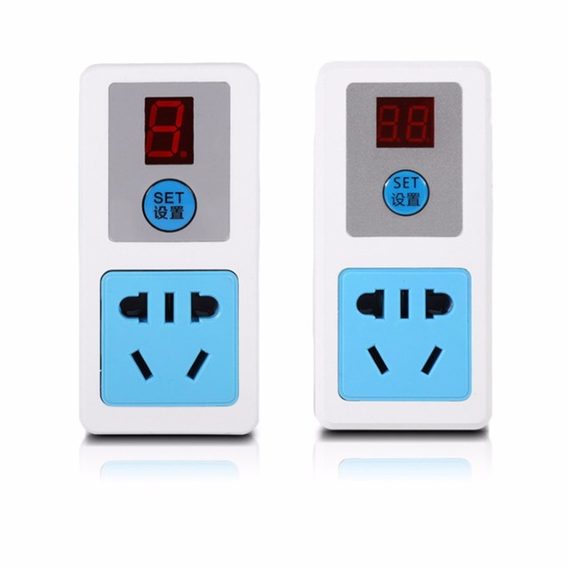 Perfect Electrical Switches For Home Pictures - Electrical Diagram ...