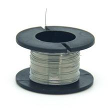 2PCS/30meters 32g Nichrome wire Diameter 0.2MM kanthal-a1 DIY Manufacturing Heating wire as Transmission cable uxcell 7 5meter 25ft long 0 5mm diameter awg24 cable nichrome resistance heating coil resistor wire cable