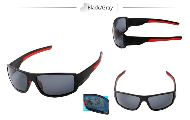 HTB1BZz.PXXXXXXoXFXXq6xXFXXX1 - OUTSUN 2018 Polarized Sunglasses Men Women Sport fishing Driving Sun glasses Brand Designer Camouflage Frame De Sol