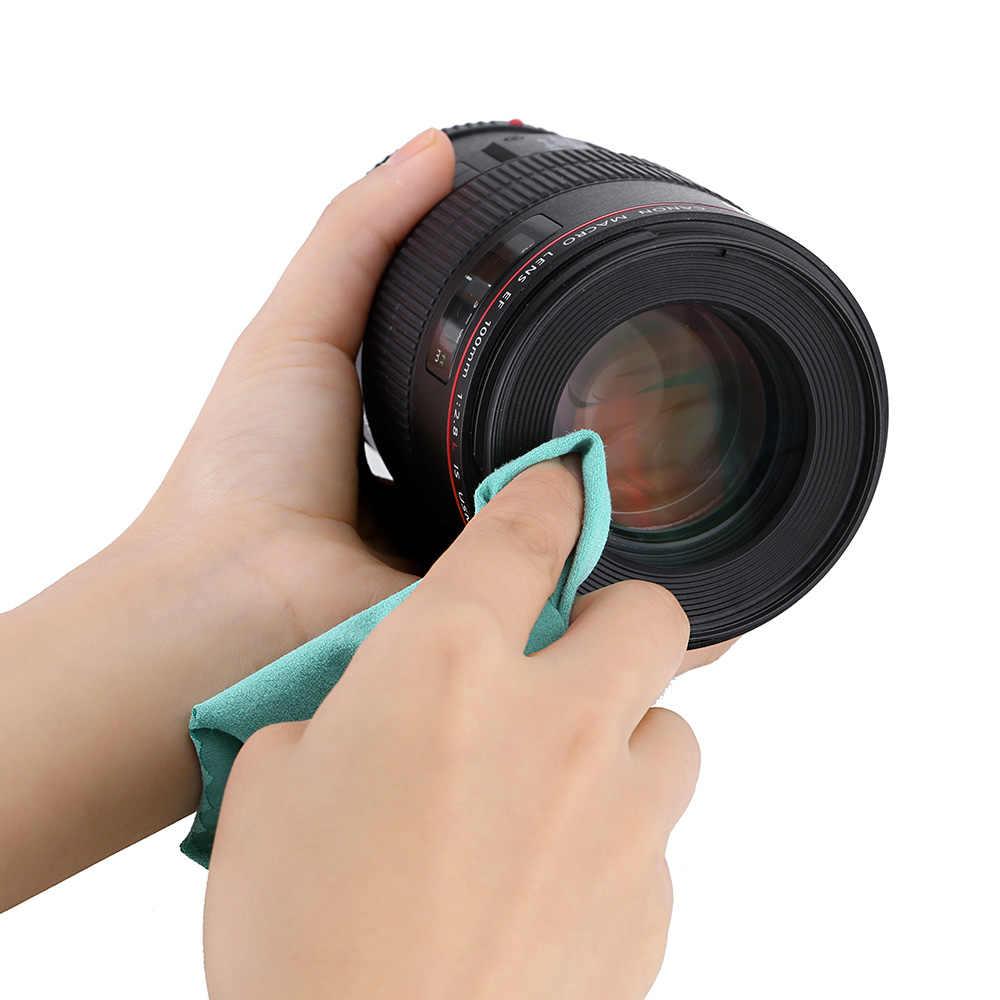 YONGNUO YN50mm obiektyw o stałej ogniskowej EF 50mm F1.8 AF/fundusz powierniczy obiektyw duży otwór przysłony automatyczne ustawianie ostrości obiektyw do modeli Canon EOS 60D 70D 700D aparatu DSLR
