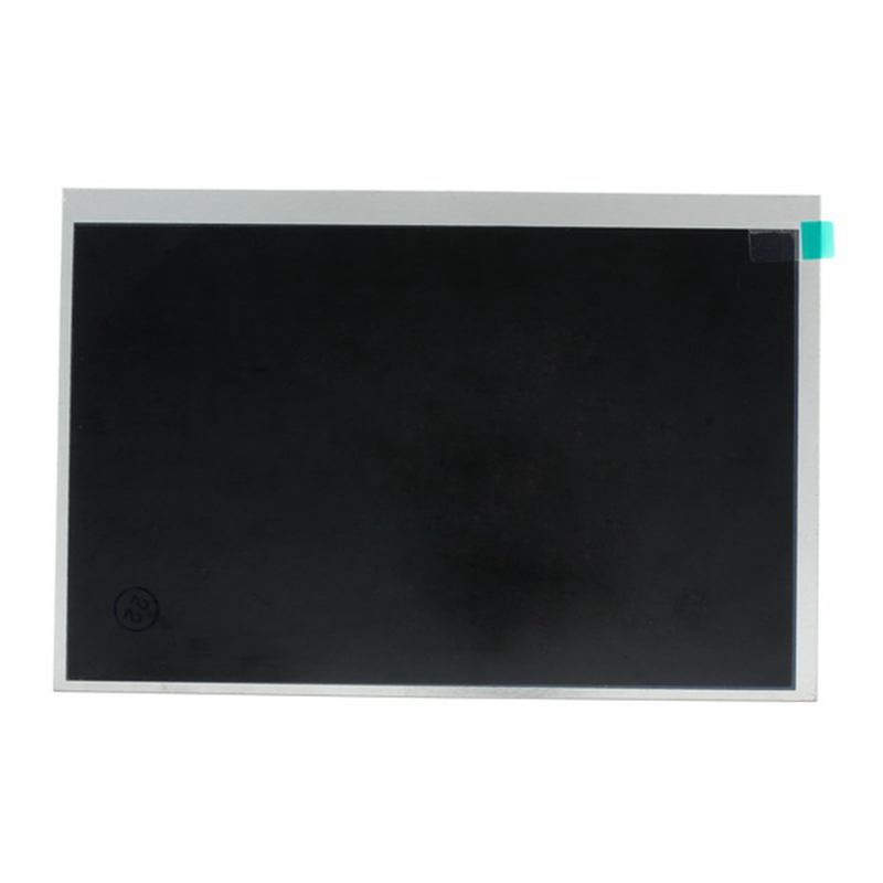 Lcd Glasses Display Promotion-Shop for Promotional Lcd Glasses ...