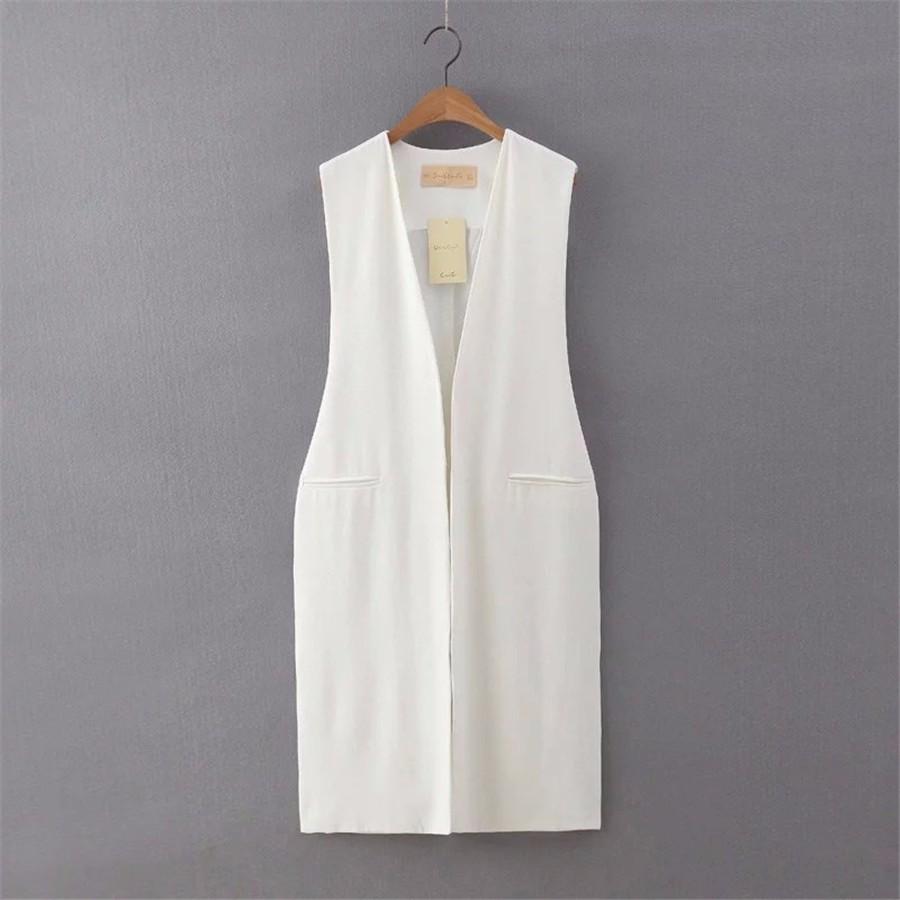 vest (13)
