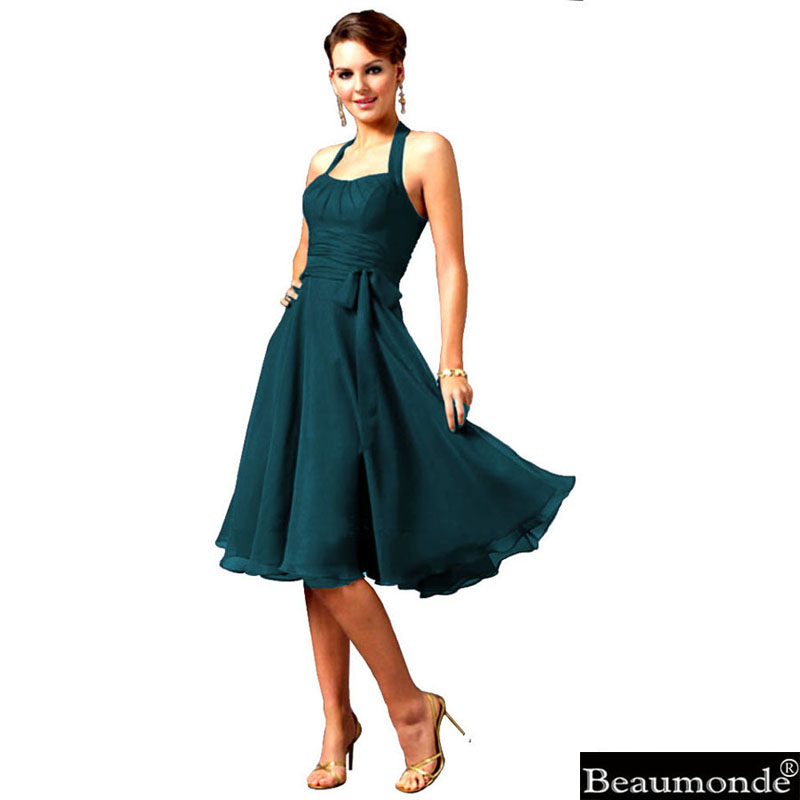 co08002-teal