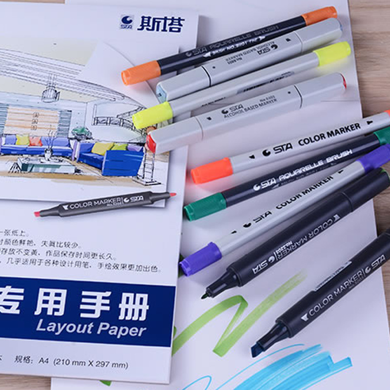 material escolar de escritorio 04