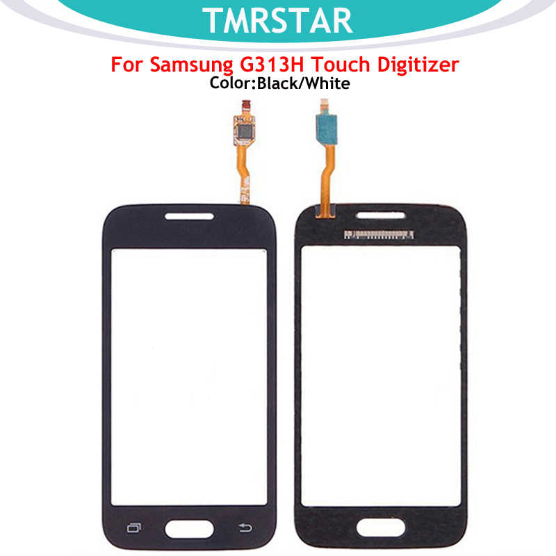 060488049ca Detail Feedback Questions about Touchscreen for Samsung Galaxy Ace 4 ...