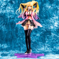 new 26cm SkyTube T2 Art Girls Astraea 1/6 Scale girl Sexy Anime Action Figure PVC toys Collection figures for friends gifts