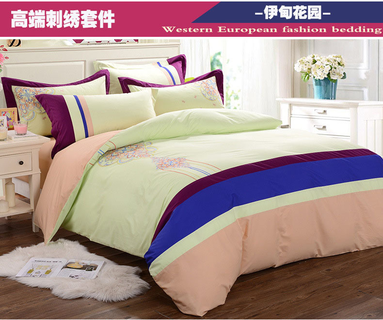 Popular Solid Color King Size ComforterBuy Cheap Solid Color King - Blue solid color king size comforter