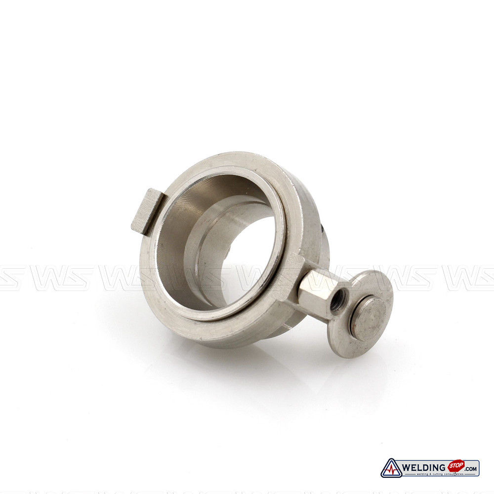 S45 S25 Electrode Nozzle//tip shield Roller Guide fit Trafimet plasma torch PK22