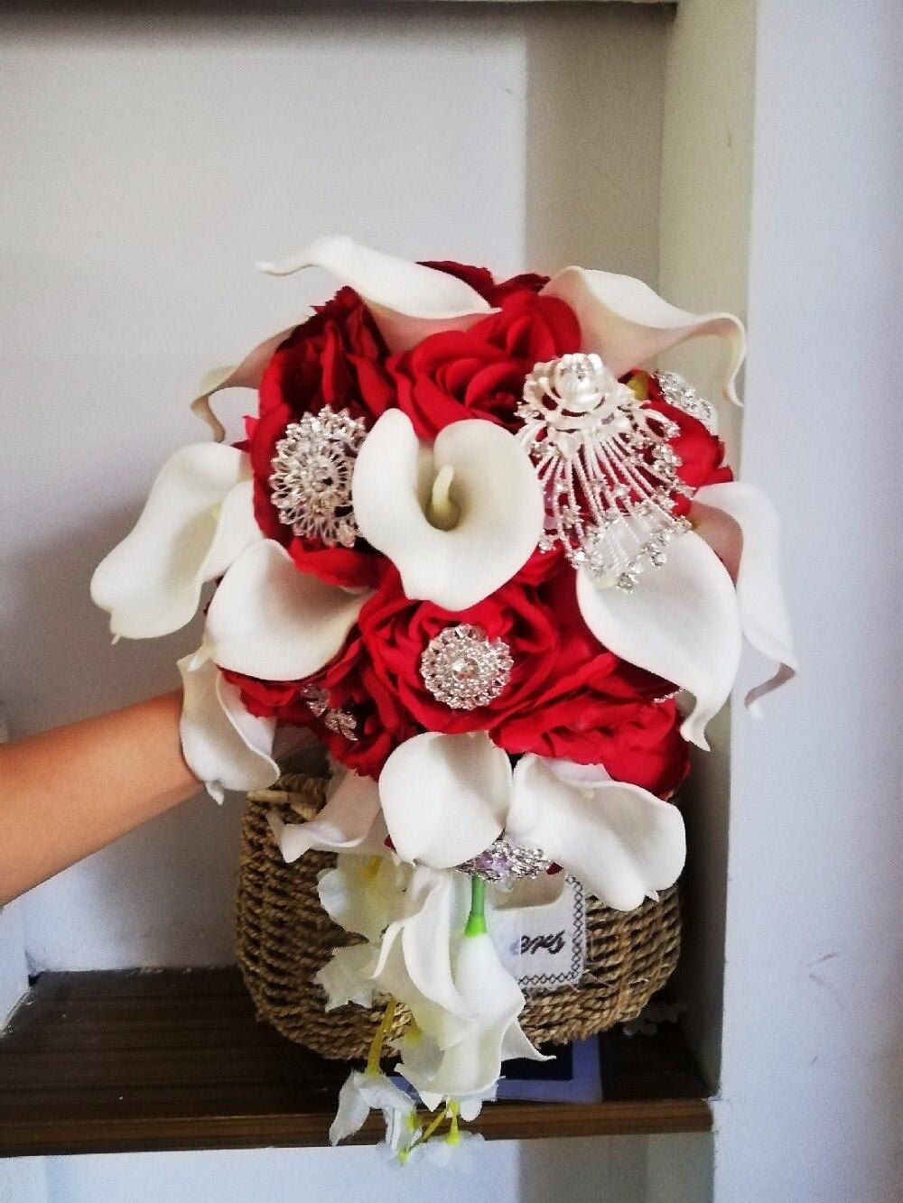 2018 waterfall red wedding flowers white calla lilies bridal 275032274 1091941958 1278518280 1707159469 1905289232 3 img20170903141132mh1511614435603 img20171027151540mh1511614330613 izmirmasajfo