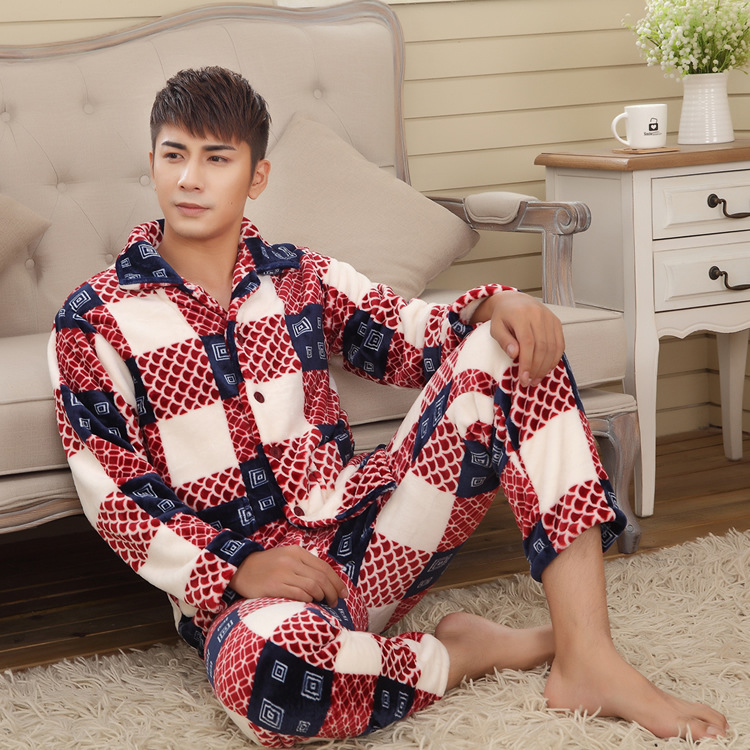 Image result for sleeping in comfortable clothes