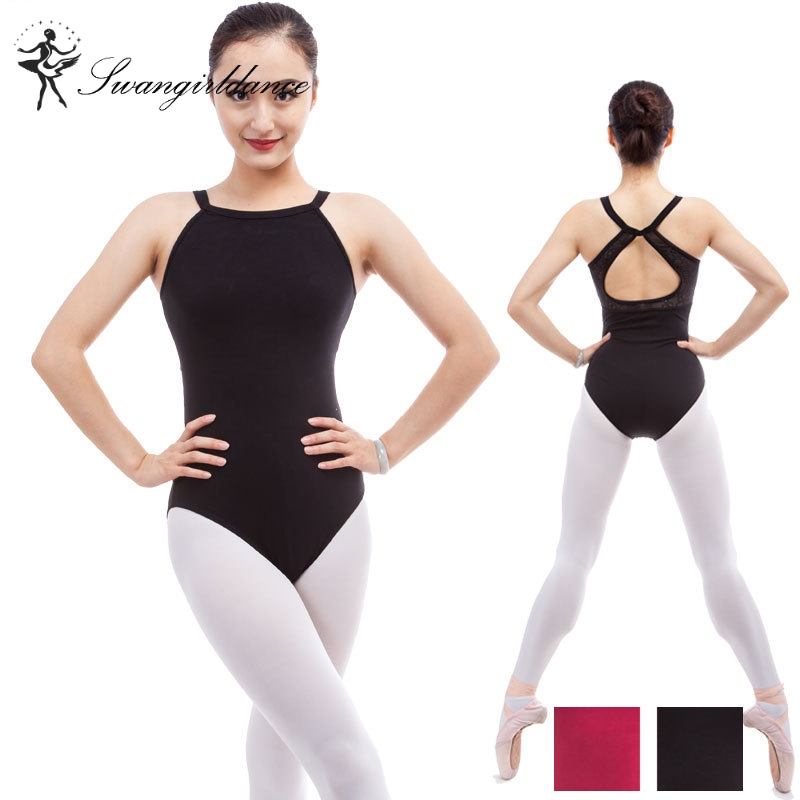 women-camisole-font-b-ballet-b-font-leotard-with-lace-red-leotard-for-dance-costume-gymnastic-leotard-font-b-ballet-b-font-costumes-for-sale-adult-cs0302