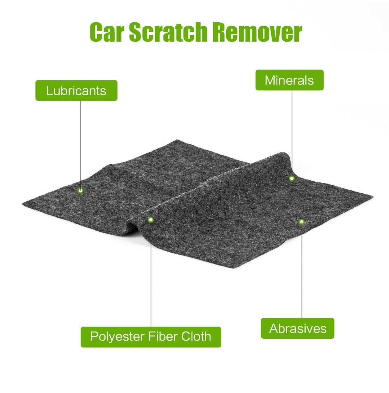 Автомобильный инструмент для ремонта царапин ткань для удаления краски Авто для Лада Гранта, калина vesta priora largus 2110 niva 2107 2106 2109 vaz samara