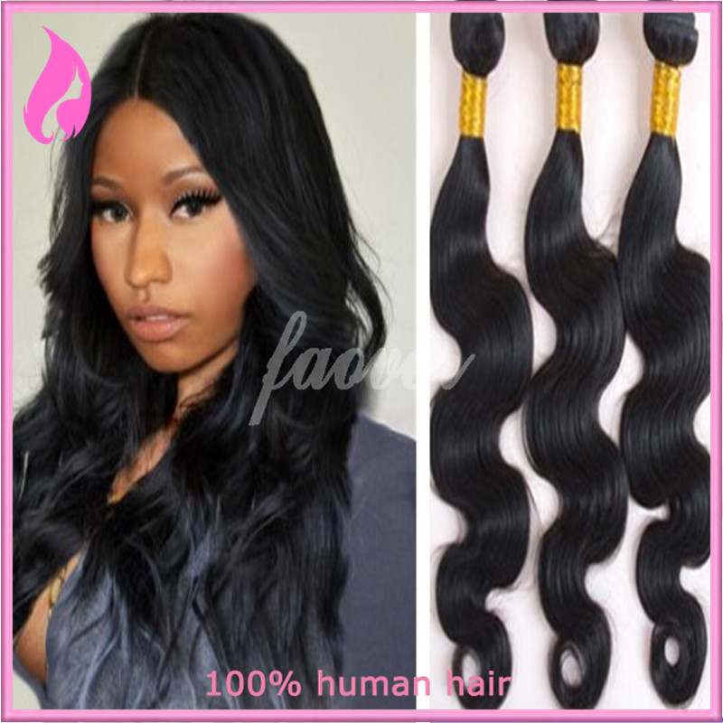 Remarkable Aliexpress Com Buy Nicki Minaj Human Hair Brazilian Virgin Hair Short Hairstyles For Black Women Fulllsitofus
