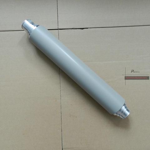 059k59950 1 peca rolo fusor superior para