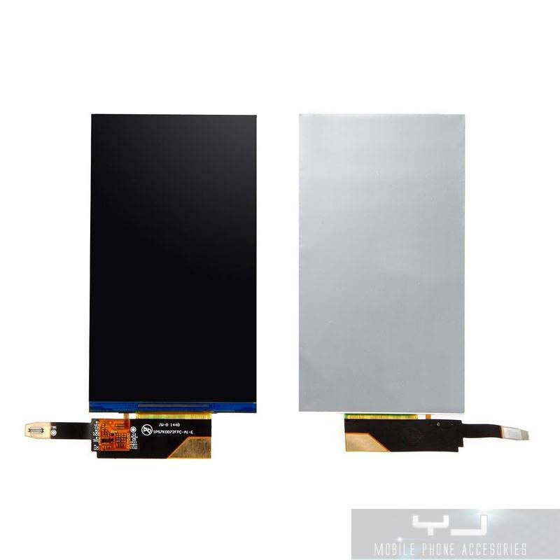 OEM New High Quality LCD Screen Display Replacement for Microsoft Lumia 535 N535