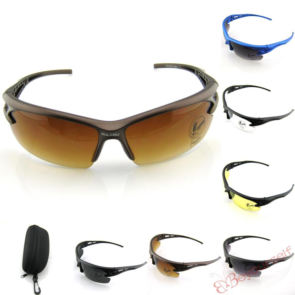 Running Sunglasses Mens  aliexpress com 5pcs packet men s fishing golf running