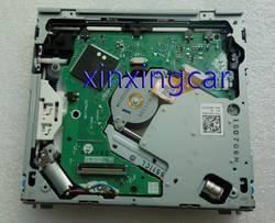Оптовая продажа Новый Fujitsu десять DV-05-041 DV-05-41 DV-05-11 DV-05 DVD погрузчик механизм навигации для AUddi BMWX5 автомобильный аудио gps