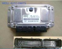 WEILL 3612110 S08 ECU ASSY use for Great Wall florid