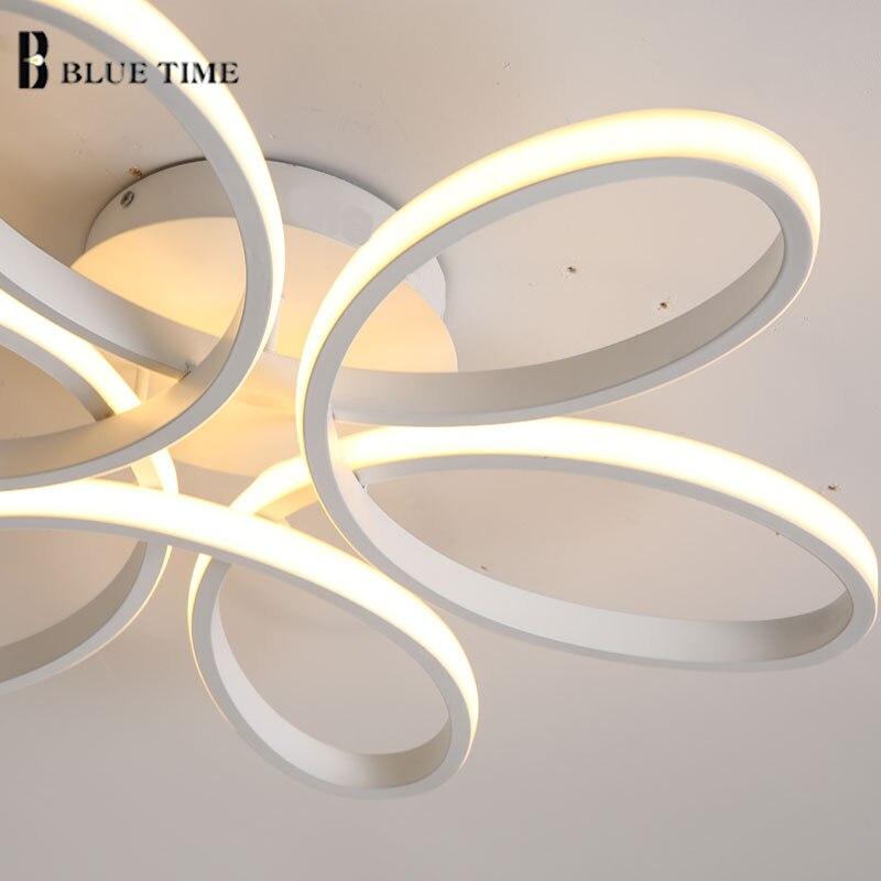 Luzes de Teto teto para sala de estar Tensão : 90-260v