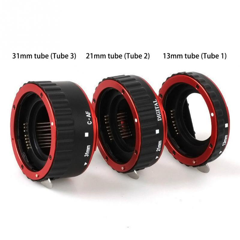 Lens adapter (4)