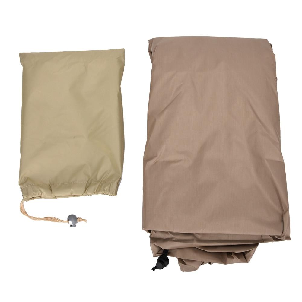 Waterproof Dustproof Cover Chair Sofa