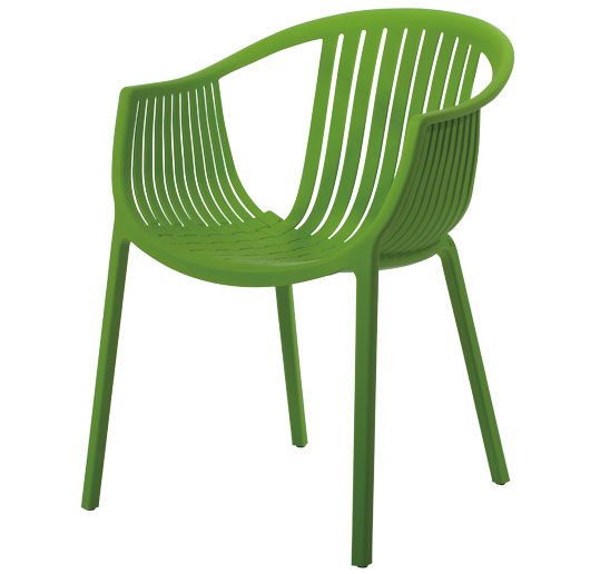 Modern Plastic Outdoor Chairs.Us 148 0 Minimalist Modern Plastic Ribbon Dinning Room Dining Chair Armchair Leisure And Fashion Outdoor Chairs Of The Balcony Cafe Chair In Dining