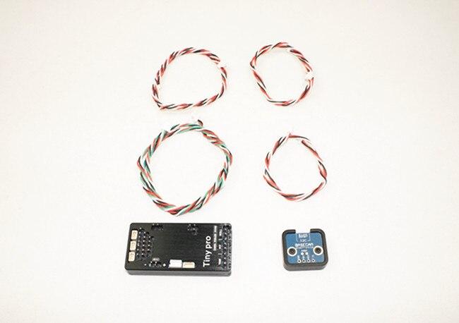 Tiny mini  alexmos BaseCam Electronics SimpleBGC 32bit 3 Axis gimbal controller with encoders Interface for FPV HandheldTiny mini  alexmos BaseCam Electronics SimpleBGC 32bit 3 Axis gimbal controller with encoders Interface for FPV Handheld
