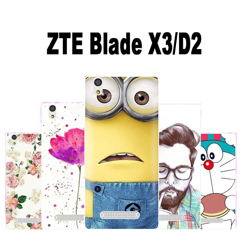 zte blade phone case used classrooms around