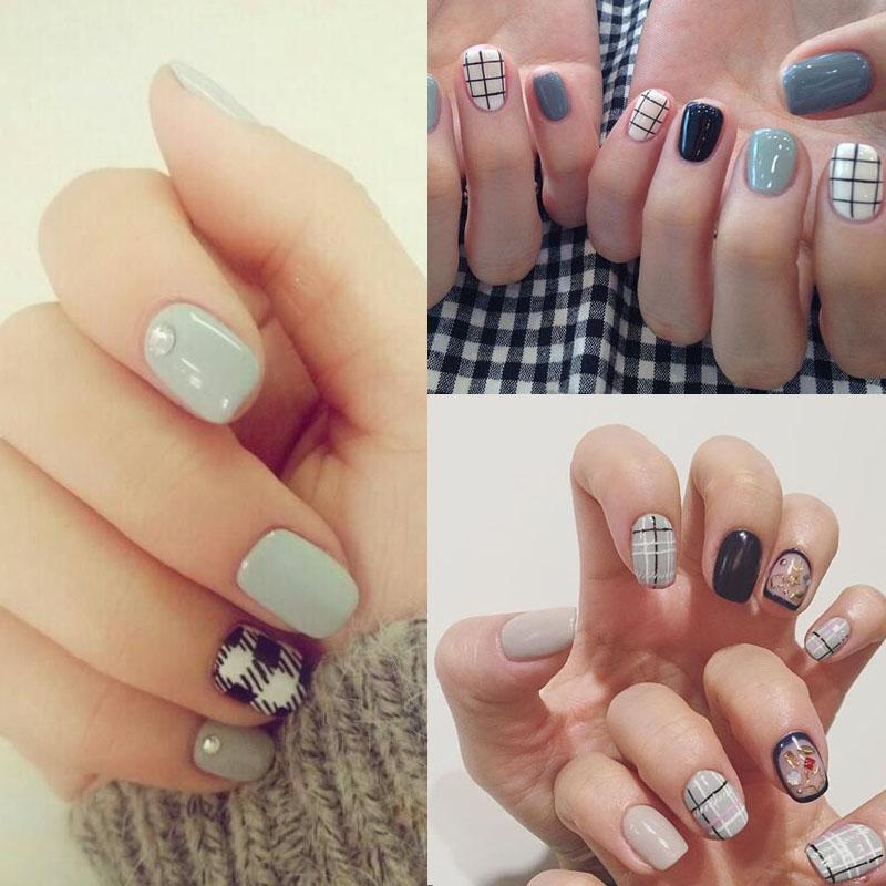 best-acrylic-nail-brush-sets