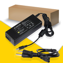 90W 19V four.74A AC Adapter Charger for Acer Laptop computer Adapter US Plug